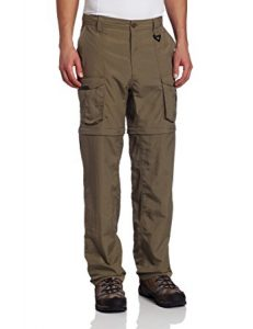 Columbia Men's Convertible II Pants