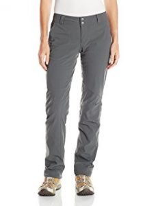 Columbia Sportswear Women's Saturday Trail Pants