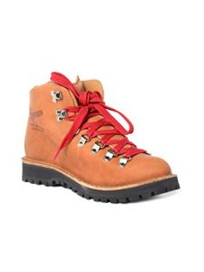 Danner Women's Mountain Light Cascade Hiking Boots