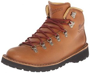 Danner Women's Mountain Pass Lifestyle Boots