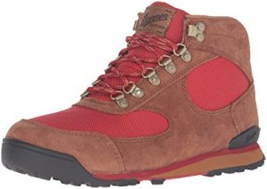 Danner Women's Portland Select Jag Hiking Boots