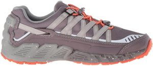KEEN Women's Versatrail WP Shoes