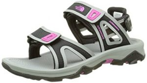 North Face Hedgehog II Women's Sandals