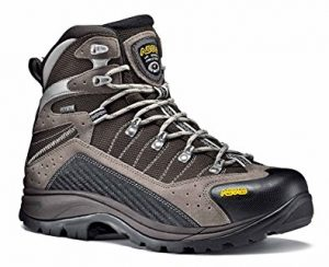 Asolo Drifter GV Hiking Boots