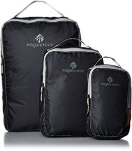 Eagle Creek Pack-It Specter Cube Set - 3pc Set