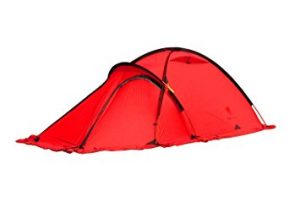GEER TOP 2-person 4-season 20D Lightweight Alpine Tent