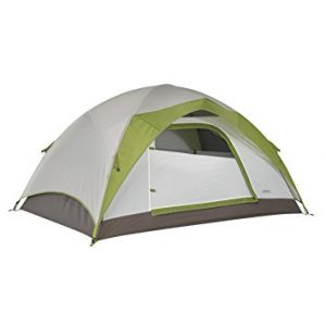 Kelty Yellowstone 2 Tent