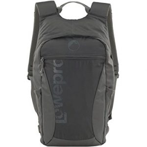 Lowepro Photo Hatchback 16L Camera Backpack