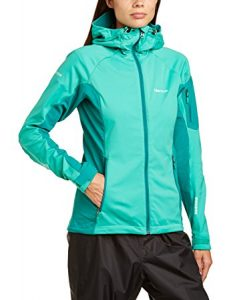 Marmot ROM softshell jacket