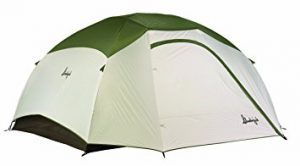 Slumberjack Trail Tent 2  sc 1 st  Hiking Reviewed & Best 2-Person Backpacking Tents Under $100 in 2018 (Top 10 Reviews)
