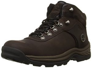 Timberland Men's Flume Waterproof Boots