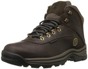 Timberland White Ledge Men's Waterproof Boots