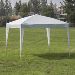 Belleze Easy Pop Up Canopy Tent