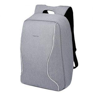 Kopack Anti-theft Backpack
