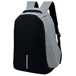 SYKT Anti-theft Backpack