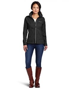 Columbia Women's Switchback