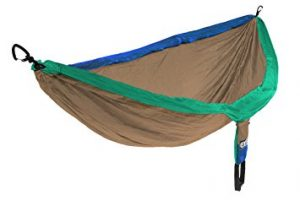 1  eno eagles nest outfitters best backpacking hammock in 2018  top 10 reviews   rh   hikingreviewed