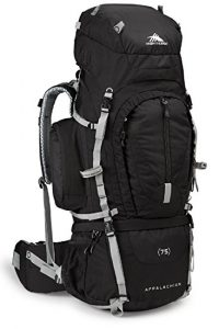 High Sierra Appalachian 75 Backpack