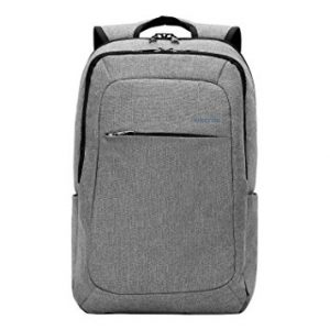 Kopack Slim water resistant Backpacks