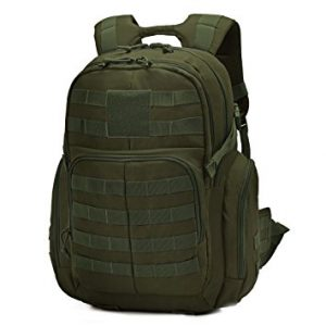 Mardingtop Tactical Backpack 52cm