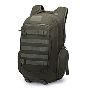 Mardingtop Tactical Hiking Traveling Backpack