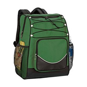 OA Gear Backpack Cooler