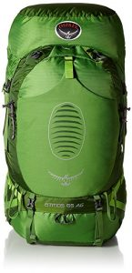 Osprey Men's Atmos 65 AG Backpack