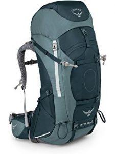 Osprey Women's Aura 65 AG Backpacks