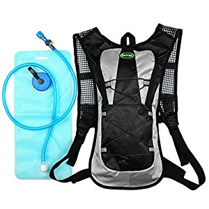 OvMax Hydration Pack