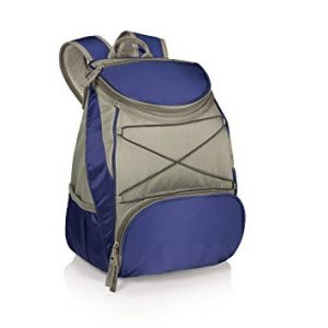 Picnic Time 'PTX' Insulated Backpack Cooler