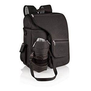 Picnic Time 'Turismo' Insulated Backpack Cooler