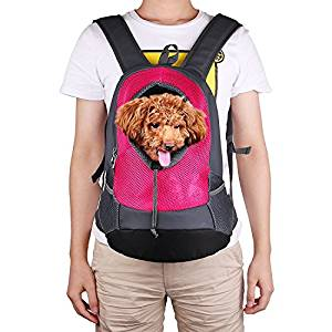 Powstro Pet Carrier Backpack