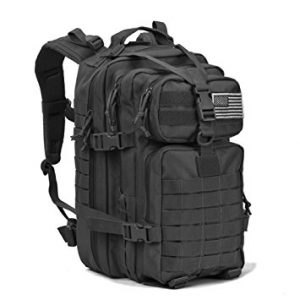 Reebow gear Bug Out Bag Backpack