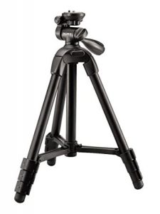 Sony VCT-R100 Lightweight Compact Tripod
