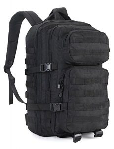 WIDEWAY Military Tactical Backpack