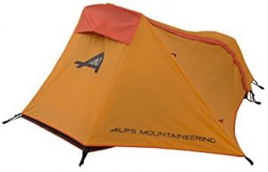 ALPS Mountaineering Mystique