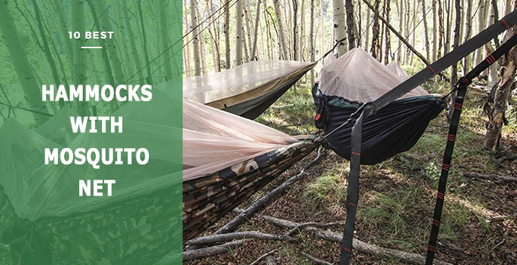 bob vila articles tree best guide s hammock buyer