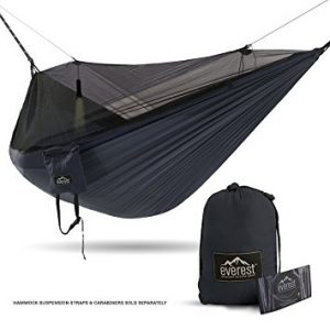 Everest active Gear Double Hammock