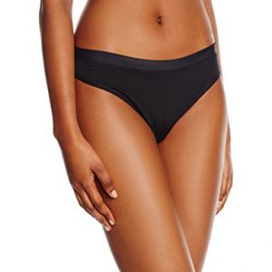 ExOfficio Give-N-Go Sports Mesh Thong
