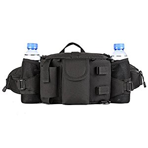 Huntvp Tactical Waist Pack