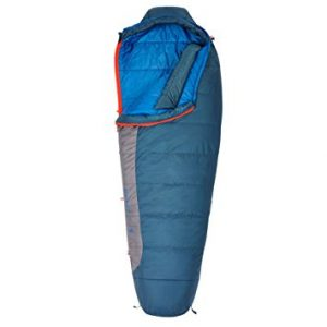 Kelty Dualist 20 Degree Sleeping Bag