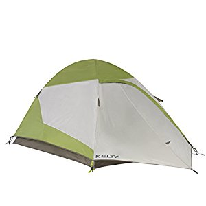 Kelty Grand Mesa 2 Tent  sc 1 st  Hiking Reviewed & Best Backpacking Tents Under $200 in 2018 ( Top 10 Reviews)