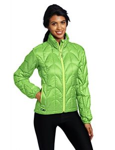Outdoor Research Aria Women's Jacket