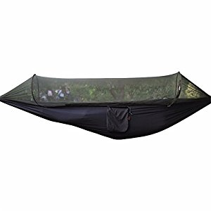 Physport Hammock Tent with Mosquito net