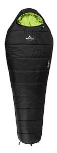 Teton Sports LEEF Ultralight Sleeping Bag