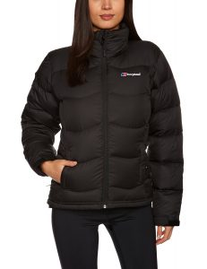The North Face Nuptse 2 Women's Jacket