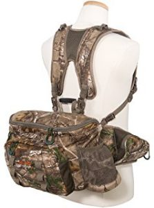 ALPS Outdoor Little Bear Hunting Fanny Pack