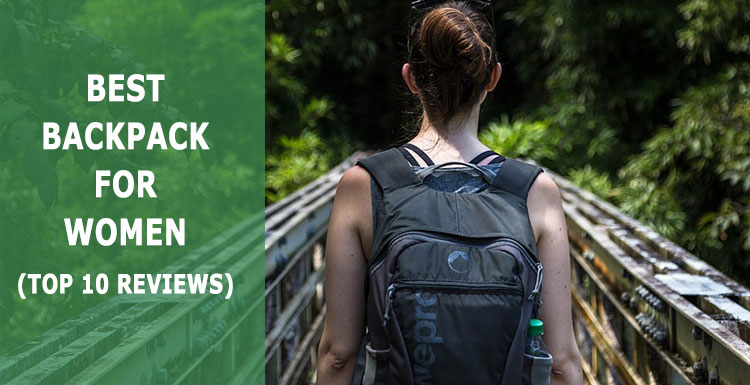Best Backpack for women