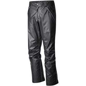 Columbia Outdry Ex Gold Pant - SS17