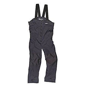 Gill Coast Trousers Graphite IN12T